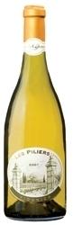 Michel Gassier Les Piliers Viognier 2007, Vin De Pays D'oc Bottle