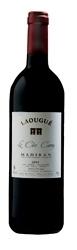 Laougue Le Clos Camy 2005, Ac Madiran Bottle