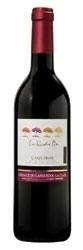 Laquirou Les Quatre Pins 2005, Ac Coteaux Du Languedoc, La Clape Bottle