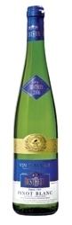 Bestheim Pinot Blanc 2006, Ac Alsace Bottle