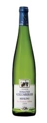 Domaines Schlumberger Riesling Les Princes Abbés 2005, Ac Alsace Bottle