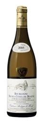 Hautes Côtes De Beaune Blanc Clos De La Chais Dieu 2005, Ac, Monopole (Château Philippe Le Hardi) Bottle