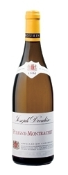 Joseph Drouhin Puligny Montrachet 2006 Bottle