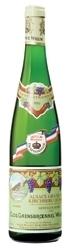 Willm Gewürztraminer Clos Gaensbroennel 2002, Ac Alsace Grand Cru, Kirchberg De Barr, Willm Réserve Exceptionnelle Bottle