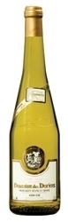 Domaine Des Dorices Muscádet Sèvre Et Maine Cuvée Hermine D'or 2006, Ac, Vieilles Vignes, Sur Lie Bottle