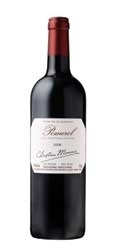 Christian Moueix Pomerol 2006, Ac Bottle