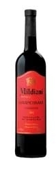 Mildiani Khvanchkara Semi Sweet 2005, Racha Bottle