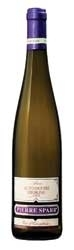 Pierre Sparr Altenbourg Riesling 2003 Bottle
