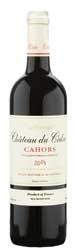 Château Du Cèdre Cahors Le Prestige 2005, Ac (Verhaeghe & Fils Prop.) Bottle