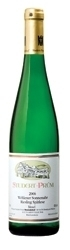 Studert Prüm Wehlener Sonnenuhr Riesling Spätlese 2006, Pradikätswein Bottle