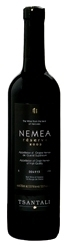 Tsantali Estate Reserve 2003, Ao Nemea Bottle