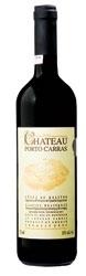 Chateau Porto Carras 2003, Ao Cotes De Meliton Bottle