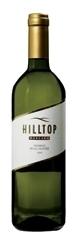 Hilltop Hungaro Irsai Oliver 2006, Neszmely Bottle