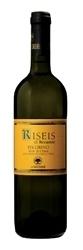 Agriverde Riseis Di Recastro Pecorino 2006, Igt Terre Di Chieto Bottle