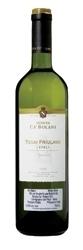 Ca'bolani Tocai Friulano 2006, Doc Aquileia Bottle