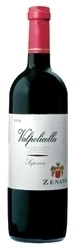 Zenato Valpolicella Superiore 2006, Doc Bottle