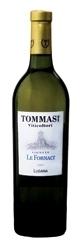 Tommasi Le Fornaci 2007, Doc Lugaga Bottle