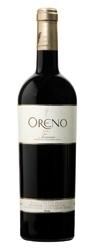 Sette Ponti Oreno 2005, Igt Toscana Bottle
