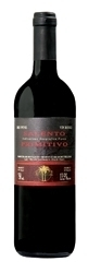 Cantine Due Palme Primitivo 2005, Igt Salento Bottle