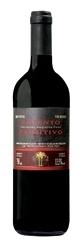 Cantine Due Palme Primitivo 2005, Igt Salento Bottle