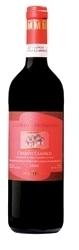 Castello Di Monastero Chianti Classico 2005, Docg Bottle