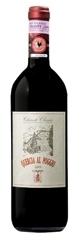 Quercia Al Poggio Chianti Classico 2003, Docg Bottle