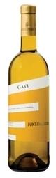 Fontanafredda Gavi Del Comune Di Gavi 2006, Docg Bottle