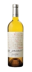 Fontanafredda Moncucco Moscato D'asti 2006, Docg Bottle