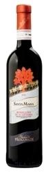 Santa Maria Morellino Di Scansano 2006, Doc (Marchesi Di Frescobaldi) Bottle