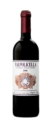 Brigaldara Valpolicella 2006, Doc Bottle