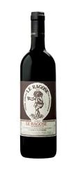 Le Ragose Valpolicella Classico Superiore 2004, Doc, Ripasso Method Bottle