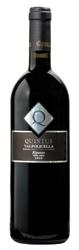 Quintus Valpolicella Ripasso 2006, Doc Bottle