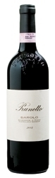 Prunotto Barolo 2004, Docg Bottle