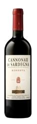 Sella & Mosca Cannonau Di Sardegna Riserva 2005, Doc Sardinia Bottle