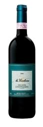 La Ciarliana Vino Nobile Di Montepulciano 2004, Docg Bottle