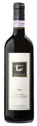 La Braccesca Vino Nobile Di Montepulciano 2004, Docg (Antinori) Bottle