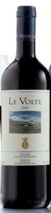 Ornellaia Le Volte 2006, Igt Toscana Bottle