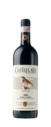 Castellare Di Castellina Chianti Classico 2006, Docg Bottle