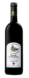 Altesino Brunello Di Montalcino 2003, Docg Bottle