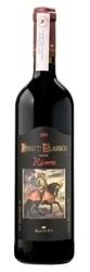 Banfi Chianti Classico Riserva 2004, Docg Bottle