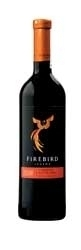 Firebird Legend Cabernet Sauvignon 2006, Moldova (Dk Intertrade) Bottle