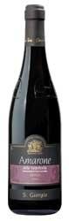 S. Giorgio Amarone Della Valpolicella Classico 2003, Doc (Carlo Boscaini) Bottle