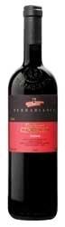 Terrabianca Piano Del Cipresso 2004, Igt Toscana Bottle