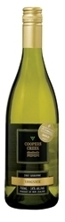 Coopers Creek Viognier 2007, Gisborne, North Island Bottle