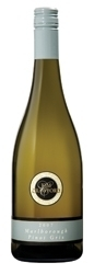 Kim Crawford Pinot Gris 2007, Marlborough, South Island Bottle