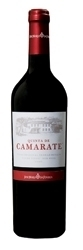 Quinta De Camarate Red 2005, Vinho Regional Península De Setúbal Bottle