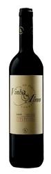 Herdade Do Perdigao Vinha Do Almo 2005, Vinho Regional Alentejano Bottle