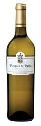 Marquæs De Borba 2007, Doc Alentejo J Portugal Ramos Vinhos Bottle