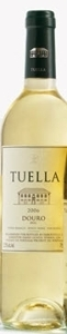 Tuella Douro Vinho Branco 2006, Doc (Symington Family Estates) Bottle