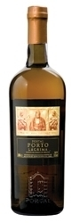 Portal Lágrima White Port 2008, (Quinta Do Portal) Bottle